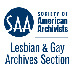Archive bisexual gay history lesbian society